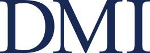 dmi-logo-blue-1