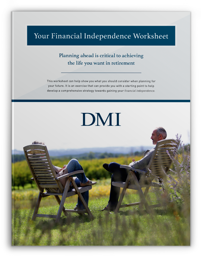 financialindependence-DMI
