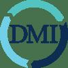 DMI_logo_2020