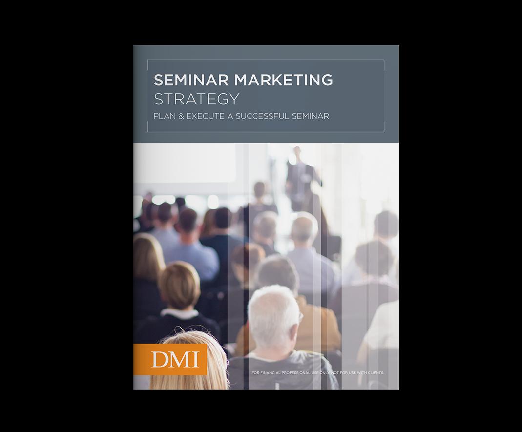seminar-workshop