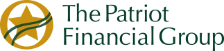 Patriot Financial Group Logo