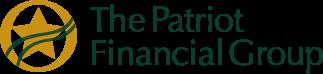 Patriot Financial Group Logo